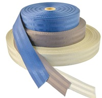 Domestic Supplies Of Polyester Woven Webbings Takes On New Urgency In The Post-COVID Era