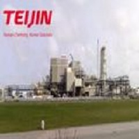Teijin Carbon Europe and the UK National Composites Centre strengthen innovation partnership