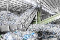 Coronavirus pandemic shakes up supply fundamentals for US plastic recycling