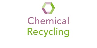 AMI predicts a positive future for Global Chemical Recycling sector with new report