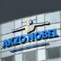 AkzoNobel receives Boeing approval for color blending in China