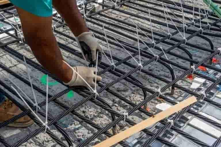 Michigan expands use of carbon fiber as alternative bridge material