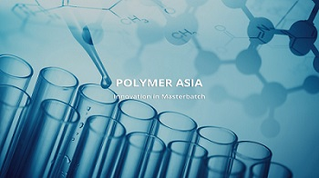 Delays in southeast Asia polymer start-ups: Correction