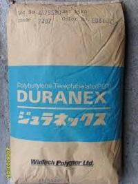 Polyplastics introduces DURANEX PBT grade