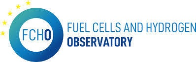 FCH OBSERVATORY: THE GO-TO SOURCE FOR UP-TO-DATE INFORMATION ABOUT THE HYDROGEN AND FUEL CELLS SECTOR IS NOW LIVE!