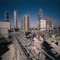 LyondellBasell JV starts up USD2.6-billion petchem complex in China