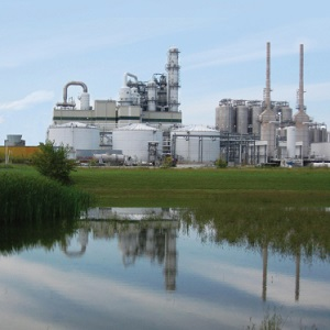 NatureWorks Announces Additional Lactide Monomer Purification Technology to Expand the Availability of Ingeo Biopolymer From Blair Facility