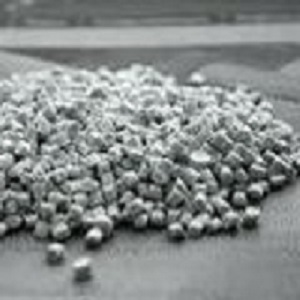 Petrochemical Bioplastic Recycling Hydrogen