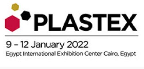 Plastex 2022