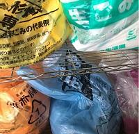 Petrochemicals PolyethylenePE Textile