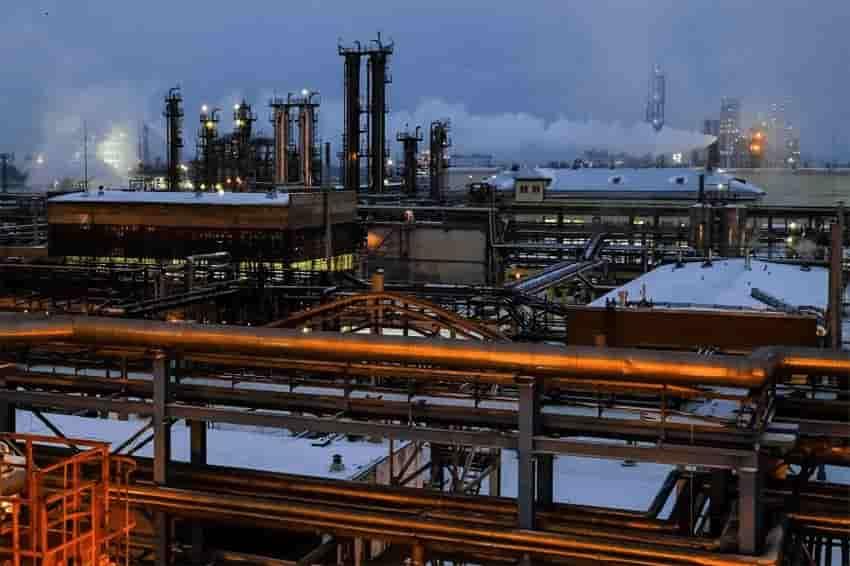 Petrochemicals CarbonFiber Plastics
