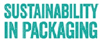 Hot News in Plastic Packaging Sustainability