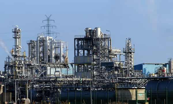 Petrochemicals CarbonFiber Polyamide