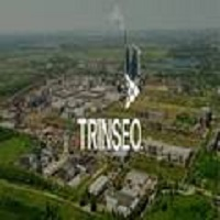 Trinseo raises September PS, ABS, and SAN prices in Europe