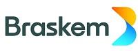 Braskem, US university research route to make ethylene from CO2