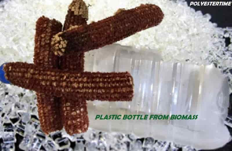 Petrochemical PETBottle PE Polymers