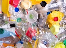 Significant risk of EU missing plastic recycling targets