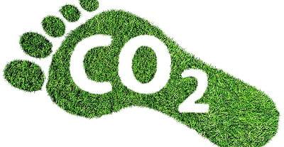 Petrochemical Hydrogen Biodegradability
