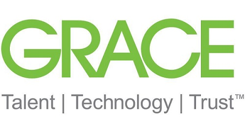 Grace Licenses UNIPOL® PP Process Technology to Dongguan Grand Resource for Two Additional Lines