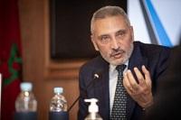 Morocco-Turkey FTA: Rabat restores tariffs on 1200 Turkish Products