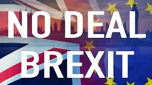 -UK firms must prepare for no-deal Brexit eventuality - PM Johnson