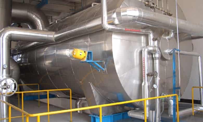 PBT plants to start intensive turnaround in November