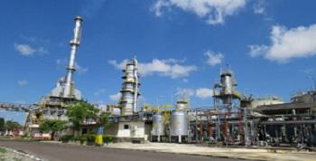 Petrochemicals CarbonFiber Additives