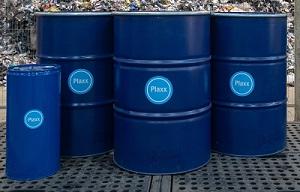Petrochemical PETBottle PP Automotive