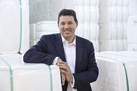 -Lenzing is founding partner of Renewable Carbon Initiative