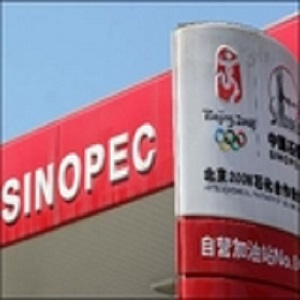 Sinopec starts ethylene production at new Zhanjiang refinery