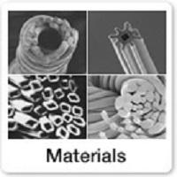Petrochemicals PlasticRecycling Bioplastics