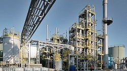 Total and Plastic Energy announce strategic partnership