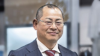 ITMA Live: Forging Ahead Amidst A Pandemic – Interview with Tsuranori Nomura, Operating Officer, Textile Machinery Division, Murata Machinery