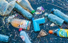 First standard to measure the biodegradability of plastic published by BSI