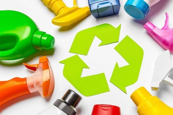 plastship offers Europe-wide proof of recyclability