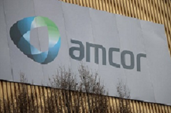 Amcor's responsible packaging strategy unlocks industry-leading sustainability progress