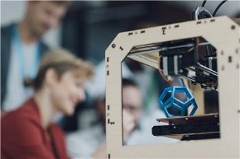 Braskem launches portfolio for 3D printing in South America