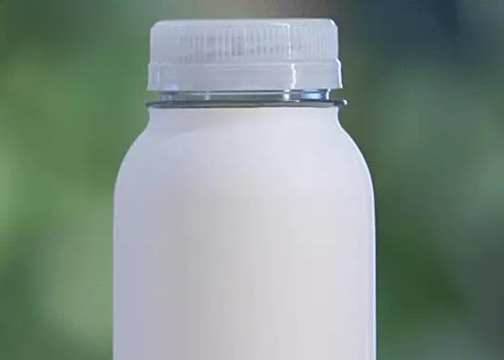 Coca-Cola unveils paper bottle prototype