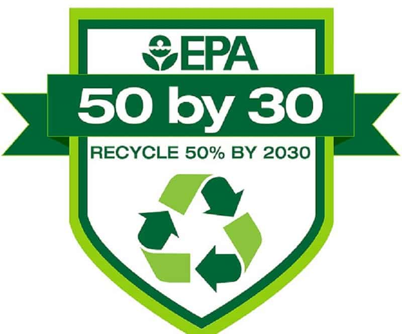 America's Plastic Makers Call on Congress to Support EPA's First-Ever National Recycling Goal