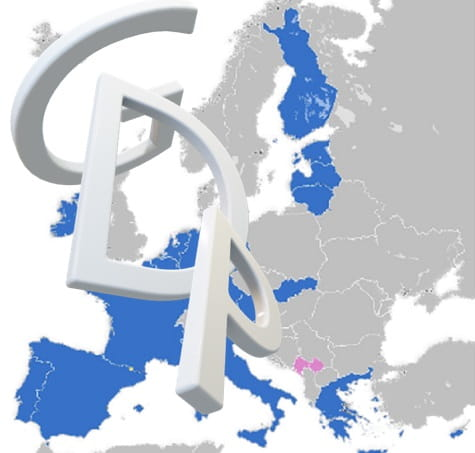 -Eurozone Q3 GDP up nearly 13%, still far from pre-pandemic levels