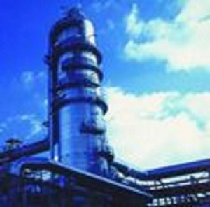 Evonik, Linde develop membrane-based technology to extract hydrogen from natural gas