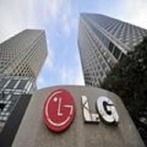 LG Chem develops biodegradable new material