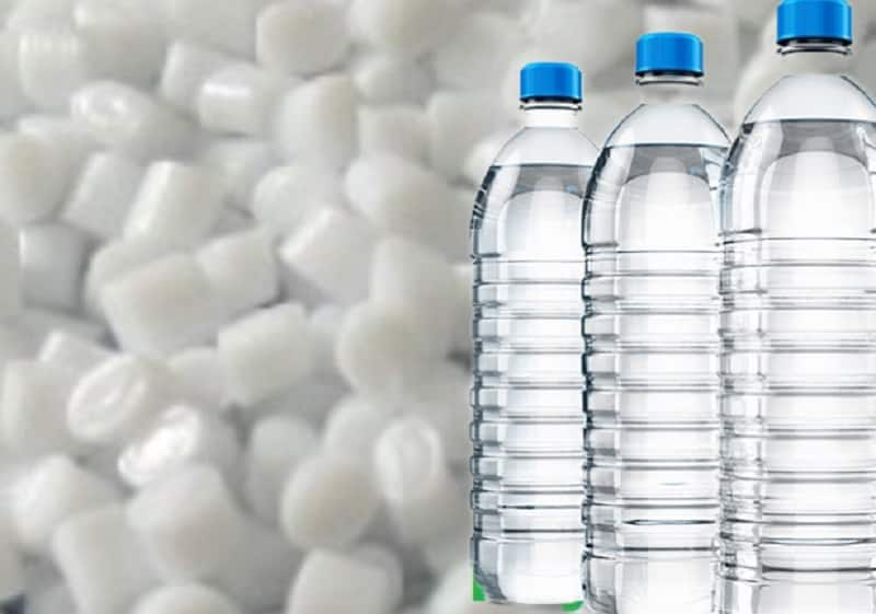 Polymers BioPolymer Recycling Hydrogen