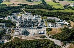 Green Materials: Perstorp to produce sustainable methanol in Sweden; Covestro's sustainable cast elastomer solution for the offshore industry