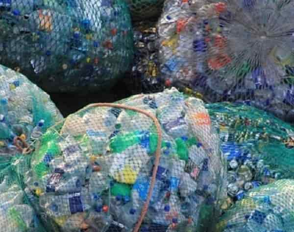 Veolia, AGS partner to build PET recycling facility in Abu Dhabi