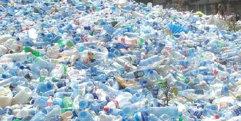 New Upstream Innovation guide offers practical solutions to the plastic pollution crisis