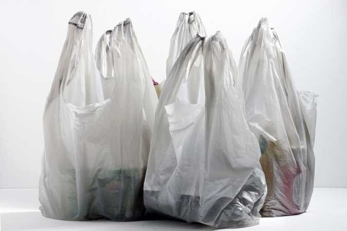 -Plastic industry under pressure from import competition