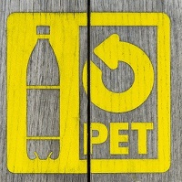 Upwards pressure growing on Europe R-PET prices