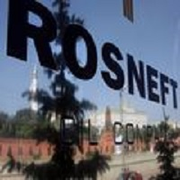Rosneft develops synthetic crude oil unit