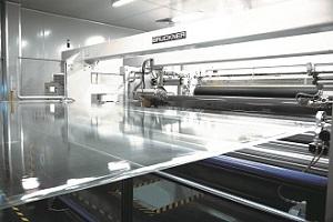 Petrochemical PET CircularEconomy Textile
